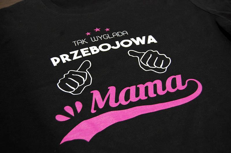 koszulka-dla-mamy