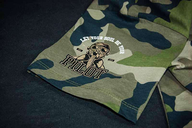 koszulka-dla-pilota