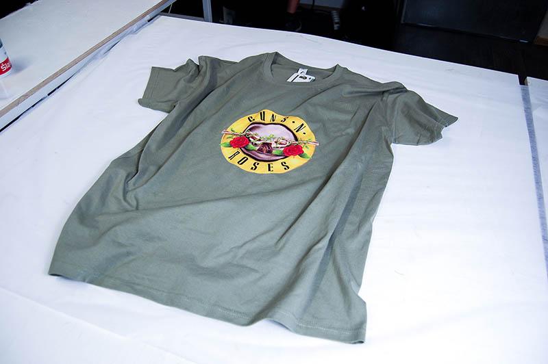 koszulka-guns-n-roses