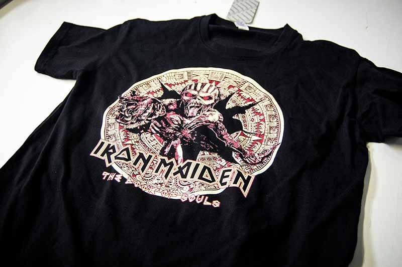 koszulka-iron-maiden