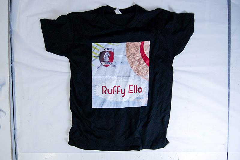 koszulka-ruffy-ello