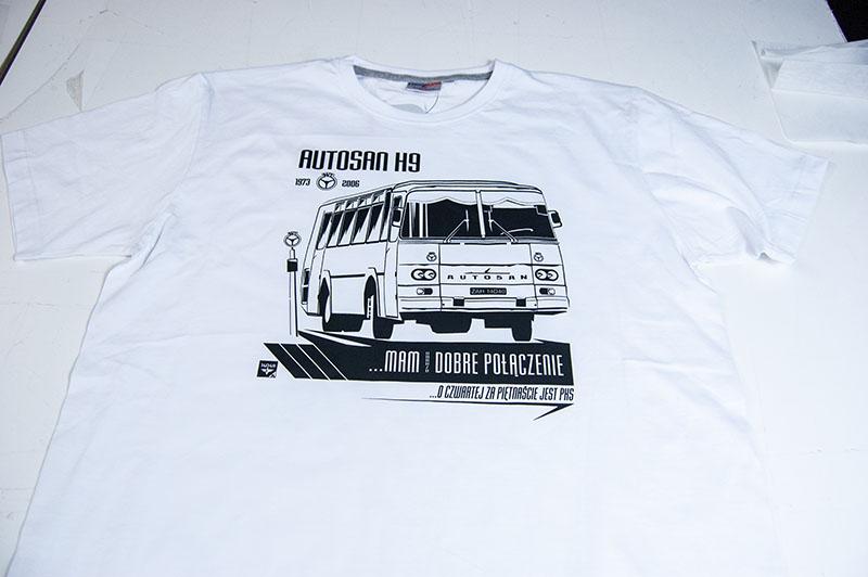 koszulka-z-autobusem-autosan-h9