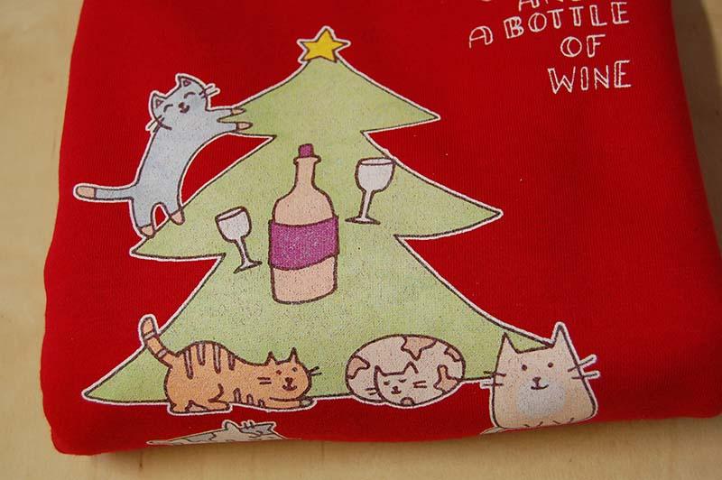 swiateczna-bluza-z-kotami
