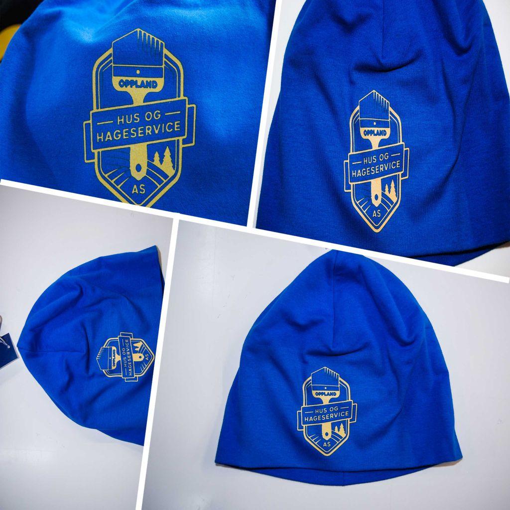 czapka-niebieska-z-logiem