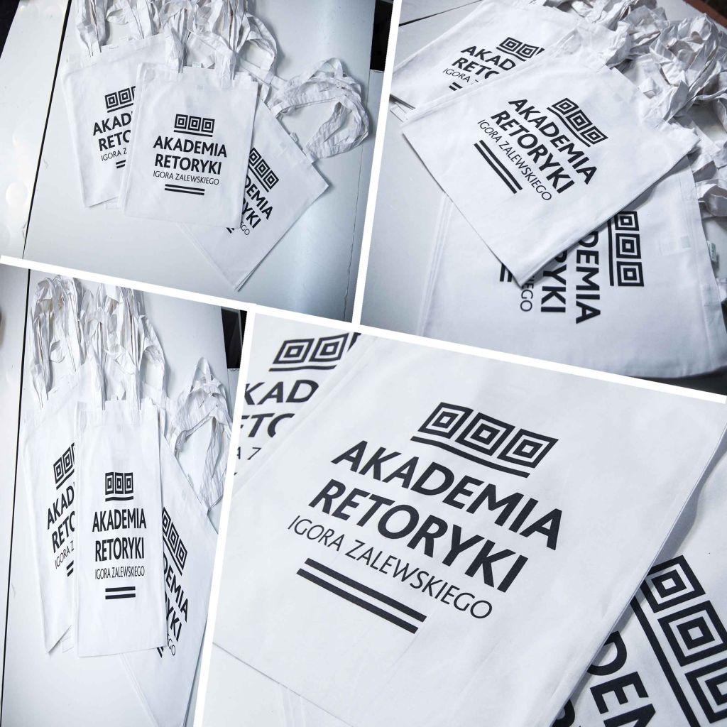 torba-akademia-retoryki-biala