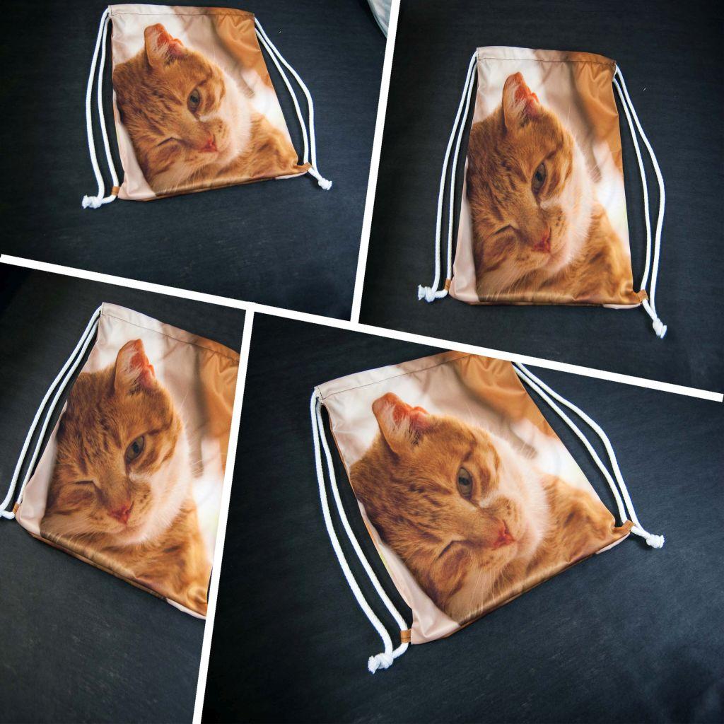 torba-z-wizerunkiem-rudego-kota